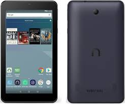 Barnes and Noble Issues Nook Tablet 7 Power Adapter Recall Over