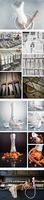 100 Aristo Studios Product Design Of Shisha Original Hookah BECHYNSKY Studio