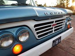1964 Dodge D100 Sweptline – TEXAS TRUCKS & CLASSICS 0205 Dodge Ram 1500 0305 2500 3500 Front Mesh Grille Grill Chrome 20in Straight Led Light Bar Hidden Bumper Mounting Brackets For 03 Status Custom Truck Accsories Aftermarket Pics Page 7 Cummins Diesel Forum 0609 23500 Hood Big Horn 2013 Ram Reviews And Rating Motor Trend Black Honeycomb Wheels Blackout 2009 2010 2011 2012 2014 2015 2016 2017 2018 Smittybilt M1 615801 Stainless Dodge 10 Modifications Upgrades Every New Owner Should Buy Truck With Plasti Dip Purple Grill Trucks Pinterest 48 Advanced Grills Autostrach