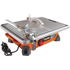 tile saws at home depot home tiles