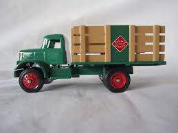 Winross 1999 Railway Express Agency White N9000 Stake Truck Lot Of 5 Winross Model Trucks With Original Packaging Diecast Wner Semi Truck Trailer Toy 6 Door Truck For Sale News Of New Car Release And Reviews Vintage Tractor Double Trailer Roadway Semi In Box Lloyd Ralston Toys Trucks Sales Toy Ford Historical 9 Tractor Galaxie 4 Winross 1999 Railway Express Agency White N9000 Stake Leaseway Transportation 995 Pclick Amazoncom Abf Freight 900 Vintage Buy 1985 Gfs Gordon Food Service Ford Cl9000 W 28 Ft