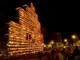 L5p Halloween Parade by Free U S Halloween Events National Geographic