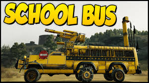 Crossout ➤ SCHOOL BUS! Derp Bus Taking Kids To School - 100 Mm ... Truck Water Cannon Suppliers And Manufacturers 2step Truck Washing Demo Cleaning A Filthy Farm Youtube P651 Pneumatic Bangshiftcom Pumpkin Rent Equipment Brandywine Trucks Maryland Img_9125 Intertional Unveils Eventual Durastar Successor The Mv Series Custom Body Manufacturing Fabrication Enterprises Inc Photos U11384_2006 Chevy Service Crane 2003 Lvo A30d Water Truck This Van Used Freaking To Shoot Drugs Across Usmexico