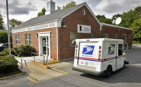 Police Track Postal Worker Charged With Stealing From Grafton Mail ... How To Track Usps Mail Online Youtube Home Of Direct Logistics Truck Freight Postal Fed Ex Smartpost Opiions Page 4 The Ebay Community Package Wars Postal Service Offers Nextday Sunday Delivery Made An Ornament That Displays Package Tracking Updates Updated Australia Post Regular Pority And Express Probably Dont Handle Lost Packages How I Ruced Them California Wildfires Wont Stop Postman From Delivering Mail Your Goin Bellevue Accident In Our Front Yard Vintage Stamps Are The Coolest Way To Send