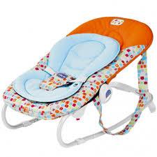 transat soft relax chicco avis transat soft chicco transats balancelles eveil de bébé