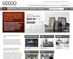 web design hshire recent website projects by tinstar design