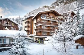 100 Chalet Zen Zermatt Hotel Best Western Hotel Butterfly J2Ski