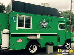 The Images Collection Of Chevrolet Mobile Food Trucks For Sale ... Foton Truck Supplier China Food Ice Cream 2017 Ford Gasoline 22ft Food Truck 165000 Prestige Custom Top Selling Ce Customized Outdoor Mobile Trailer Type Fast Trucks For Sale In China Pancake Street Fashioncustomers Favorite Electric Ding Carmobile Built For Tampa Bay Ft30 Buy Truckmobile P42 Wkhorse Kitchen Virginia Sale Craigslist Google Search Mobile Love Wallpaper Gallery Freightliner Clean Trucks