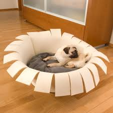 Stuft Dog Bed by Kong Dog Bed Ideas Invisibleinkradio Home Decor