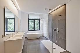 poyana wertsteigernde badsanierung