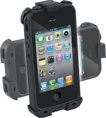 Amazon LifeProof BELT CLIP iPhone 4 4s Waterproof Case