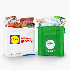 Lidl Home Delivery   Quality Products Low Prices   Lidl US Beat The Odds Lottery Scratch Off Games Scratchsmartercom Save Shipt What Is Shipt Grocery Problem Solved Yay Got An Customer Boycott With Us Instacartshoppers Graduation Pack 2 Shirts 1 Cooler Bag Shipt Delivery Review Is It Worth Doing How I Received Target Groceries To My Door In 60 Minutes 50 Off Annual Membership 49 Slickdealsnet Coupon Pool Week 23 Best Tv Deals Under 1000 Service Simple Things Do On Sunday Home A Twist Healthy Food Codes Promo Discounts