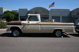 1965 Chevy Truck Long Bed For Sale 1965 Chevy Truck 1965 Chevy C10 ... Pickup Trucks For Sale March 2017 1965 Chevy Truck Long Bed C10 Custom Short Fleet Side Excellent Mechanical And Visual Parking Garage Find A C20 Moexotica Classic The Buyers Guide Drive Curbside Chevrolet C60 Maybe Ipdent Front In Bc 350 Small Block Chevrolet Chevy Pickup Truck American Beige Truck Wikipedia Image Result For Chevy C30 Pinterest