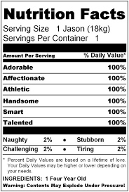 Dr Pepper Nutrition Facts