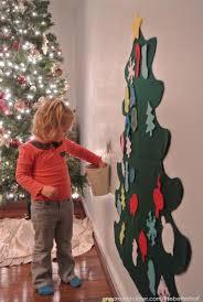 Tumbleweed Christmas Trees by Christmas Decor For Tiny House Rvs Tumbleweed Houses