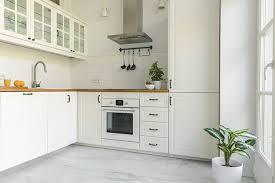 küchenfliesen traum küchen vom profi aroundhome