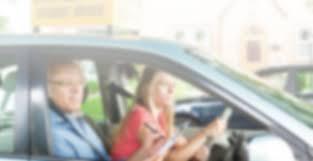 AA Driving Academy | Tysons Corner, VA & Herndon, VA