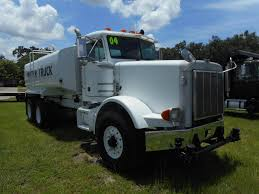 2004 PETERBILT 357, Ocala FL - 5003803434 - CommercialTruckTrader.com Chevrolet Trucks For Sale In Ocala Fl 34475 Autotrader New Used Dealership Palm 2004 Peterbilt 357 508034 Cmialucktradercom 2005 Sterling L9500 For In Florida Truckpapercom Cars Baseline Auto Sales 2003 L8500 Knuckleboom Truck For Sale 1299 Used Work Trucks In Ocala Youtube Jenkins Kia Of Vehicles Sale 34471 4x4 4x4 Fl At Automax Autocom