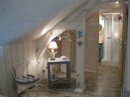 chambre hote etretat chambres d hôtes le petit trianon entre le havre et étretat