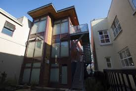 100 Shipping Container Homes Canada Living Plan Here Container Homes Gta