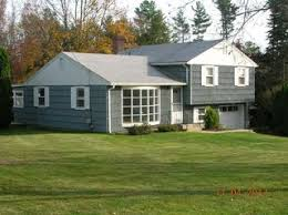 238 Dresser Hill Rd Charlton Ma by Southbridge Town Ma Real Estate U0026 Homes For Sale Estately