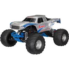 Traxxas Bigfoot Brushed 1:10 RC Model Car Electric Monster Truck RWD ... Traxxas Trx4 Defender Ripit Rc Monster Trucks Fancing Amazoncom 67086 Stampede 4x4 Vxl Truck Readyto 110 Scale With Tqi Link Latrax Sst 118 4wd Stadium Rtr Trx760441 Slash 2wd Pink Edition Hobby Pro Buy Now Pay Later Short Course Tra580764 Hobby Pro Shortcourse On Board Audio Ford F150 Svt Raptor Oba Teton Brushed Fordham Hobbies Ready To Run Xl5 Remote Control Racing The Rustler Car