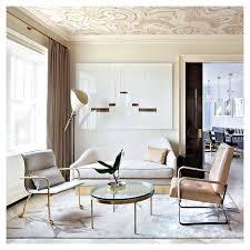 living room beige living rooms modern room lighting fixtures