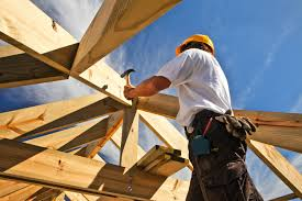 six tips for vetting your subcontractors builder magazine