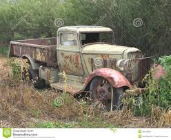 Old Abandoned Rusty Farm Truck In Bush. Stock Photo - Image Of ... Sttsi Home An Illustrated History Of The Pickup Truck Flipbook Car And Driver Used Cars Hamden Ct Trucks Keating Brothers New Farm Equipment For Sale By Brown Company 40 Listings Tips On Buying A The 1 Resource For Horse Farms File1960 Ford F500 Stake Truck Black Frjpg Wikimedia Commons Non Cdl Up To 26000 Gvw Dumps Texoma Mini Japanese Home Dakota Country After 1967 Chevrolet C30 Skunk River Restorations Toyota Pbu62 Cstruction Vehicles Southland Intertional Lethbridge