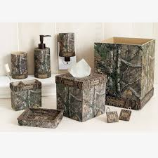Camo Bathroom Decor Be Equipped Bathroom Decor Ideas Be Equipped ... 15 Bathroom Decor Ideas For 2 Diy Crafts You Home Design Accsories Best 684 On Seaside Decorating Creative Decoration 69 Seainspired Dcor Digs 100 Ipirations 26 Adorable Shabby Chic Shelterness 25 And Designs 2019 10 Easy Bathroom Decor Ideas Sa Garden Diy Rustic Chic Style 39 Elegant Contemporary Successelixir Tips The 36th Avenue Beautiful Archauteonluscom