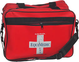 Small Barn Equine First Aid Kit EquiMedic USA - Health Care|First Aid Horse Barn Designs With Arena Google Search Pinteres Period Barnequine Equine5 Quality Structures Inc Barn Equine First Aid Medical Kit Large Station Pedernales Veterinary Center Red Outfitters In Lebanon Pa 717 8614 37x60x12 Mosely Va Era11018 Superior Buildings Free Images Shed Summer Spring Hall Facade Outside 36x10 Harrisonburg Ems16026 Farm Animal Ranch Brown Stallion The Surgery Landrover On Standby At Beach Polo Event
