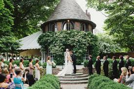 Chic Indoor And Outdoor Wedding Venues 30 Best Rustic Outdoors Eclectic Unique Beautiful