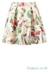 pleated skirts dress u0026 skirts women
