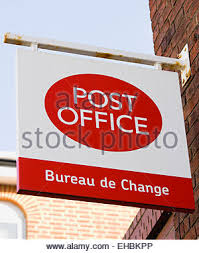post office bureau de change exchange rates bureau de change foreign exchange rates board uk