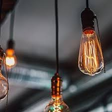black cage pendant light vintage pendant light edison bulb