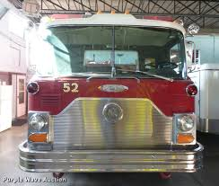1990 Mack Pierce Fire Truck | Item BU9757 | SOLD! November 1... Show Posts Crash_override Bangshiftcom This 1933 Mack Bg Firetruck Is In Amazing Shape To Vintage Fire Truck Could Be Yours Courtesy Of Bring A Curbside Classic The Almost Immortal Ford Cseries B68 Firetruck Trucks For Sale Bigmatruckscom Fire Rescue Trucks For Sale Trucks 1967 Mack Firetruck Sale Bessemer Alabama United States Motors For 34 Cool Hd Wallpaper Listtoday Used Command Apparatus Buy Sell