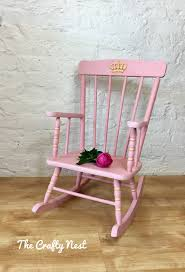 Chalk Paint, Vintage Furniture Archive Sarah Jane Hemsley Upholstery Traditional The Perfect Best Of Rocking Chairs On Fixer Upper Pic Uniquely Grace Illustrated 3d Chair Chalk Painted Fabric Makeover Shabby Paints Oak Wax Garden Feet Rancho Drop Cucamonga Spray Paint Wicked Diy Thrift Store Ding Macro Strong Llc Pating Fabric With Chalk Paint Diytasured Childs Rocking Chair Painted In Multi Colors Decoupaged Layering Farmhouse Look Annie Sloan In Duck Egg Blue With Chalk Paint Rocking Chair Makeover Easy Tutorial For Beginners