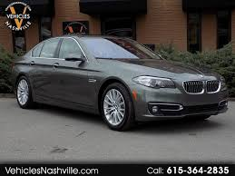 Used BMW 5 Series For Sale Nashville, TN - CarGurus Craigslist Tennessee Used Cars For Sale By Owner How To Search All The Story Behind That Hilarious Toyota Corolla Ad Nashville Thieves Rent A Car And Then Sell It At Mcdonalds Jackson Trucks Vans For Lexus Of Home Page 1969 Amc Javelin Sst Gateway Classic Carsnashville 311 Youtube Cheap Under 1000 In Tn Intertional Airport Wikipedia Ford Dealership 615 2443615 Wyatt Johnson Broadway Facebook Marketplace Could Be But Better