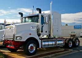 Mack Trucks: Old Mack Trucks For Sale Australia