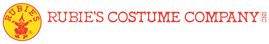 Rickys Halloween Locations Queens by Costume Co Flagship Stores