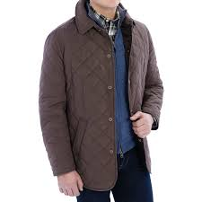 Microfiber Jacket Men. Spacious Three Level Home Theater Living ... Kenneth Cole Woolblend Car Coat In Gray For Men Lyst Salvatore Ferragamo Mens Leather Trim Quilted Barn Orvis Canvas Jacket Xxl Collared Work Saddle Charter Club Suede Tan Zip Front Lined Macys Shopcaseihcom Barbour Fontainbleau 44 Waxed Cotton Flanllined Buy M5xl Big Man Plus Size Outfitter Hooded Jackets And Coats Latest Styles Trends Gq Golden Snowball 2006 2007 Final Snowfall Stats 28 Filson Antique Tin Cloth Size Classic Collection Ebay Gh Bass Field Small Brown Khaki