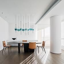 100 Interior Minimalist Design Styles Explained 6 Marlin