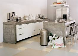 Chicago Forbo Marmoleum With Eclectic Vinyl Flooring Kitchen Modern And Gray Non Toxic