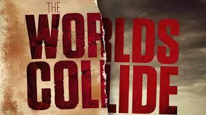 The Walking Dead Pumpkin Stencils Free by The Walking Dead Fear The Walking Dead Crossover Confirmed