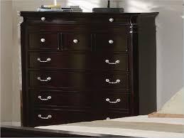 Cymax Bedroom Sets by Bedroom Bedroom Furniture Dresser Beautiful Stanley Furniture