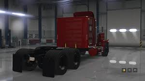 Mack RS 700 & RS 700 Rubber Duck Truck V12.07 (2) - American Truck ... Rubber Duck Truck At Show Mack Rs 700 127x Mod For Ets 2 Damaged A Photo On Flickriver Mack Rubber Duck 16x Ats American True Rubber Duck Model I Built All Resin From Aitm Trucks Wwwmodelmasterukcom Truck Wip Pictures By Darstrom Deviantart Truckdriverworldwide Lego Trucks 1970 Rs731lst Bruno Flickr 3dartpol Blog April 2014 Big Rig Invitational Pulling Youtube Original Rs700 Of Caretakersmall Fleet