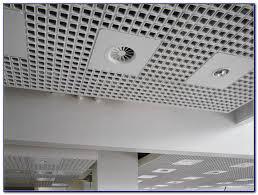 armstrong acoustical ceiling tile warranty tiles home design