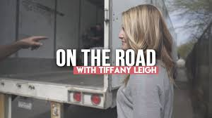 100 Knight Trucking Company On The Road Episode 1 Going Back OTR Transportation