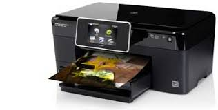 Print to just about ANY Printer with AirPrint in iOS MacGroup