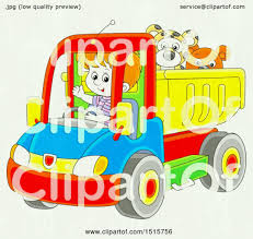 Toy Dump Truck Clipart Jpg Birfdays Pinterest - FREE ANIMATED ... Pickup Truck Dump Clip Art Toy Clipart 19791532 Transprent Dumptruck Unloading Retro Illustration Stock Vector Royalty Art Mack Truck Kid 15 Cat Clipart Dump For Free Download On Mbtskoudsalg Classical Pencil And In Color Classical Fire Free Collection Download Share 14dump Inspirational Cat Image 241866 Svg Cstruction Etsy Collection Of Concreting Ubisafe Pictures